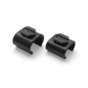 Bugaboo set adapter za suncobran (2017 model)
