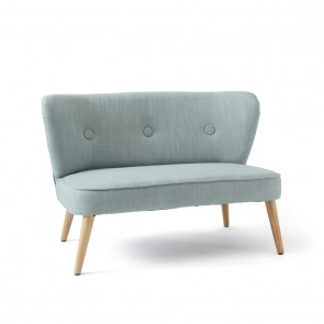 Kid's Concept - Dječja sofa, light blue