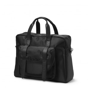 Torba za previjanje - Signature Edition Brilliant Black